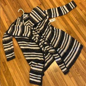 Kensie women's knit